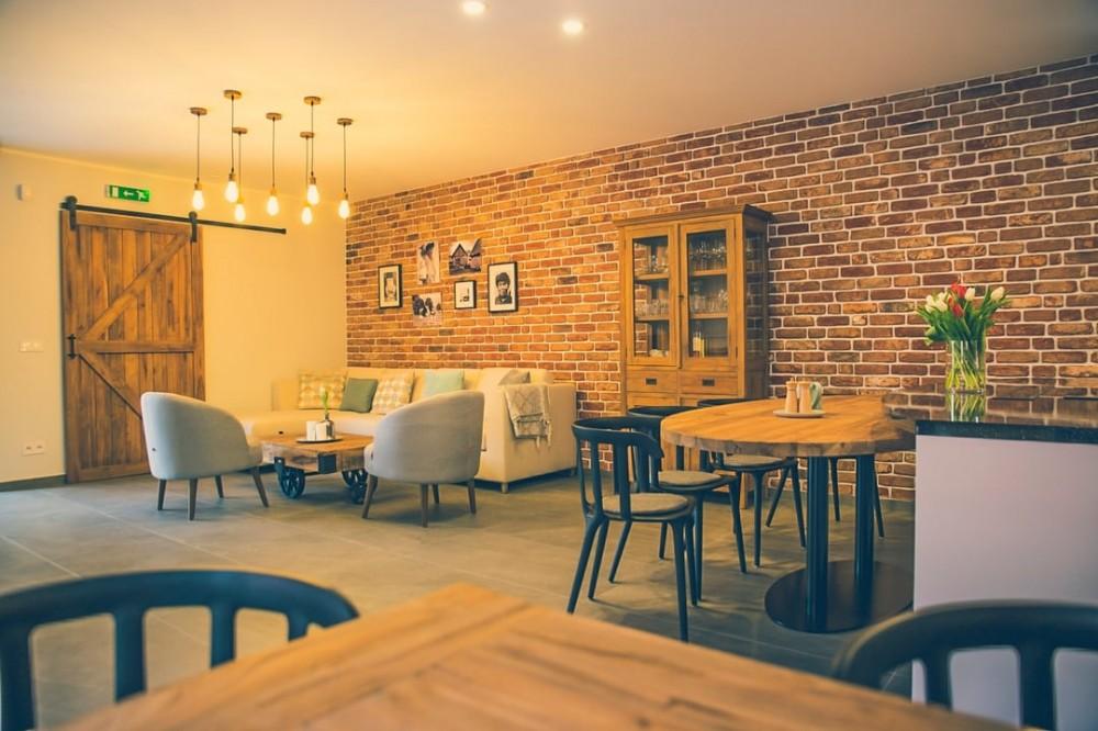 Rodinné ubytovanie Liptov | Horvát Family Residence, Lúčky